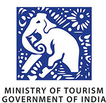 MINISTRY OF TOURISM GOVERNMENT OF INDIA